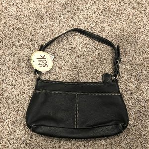 Brandnew Black Sam purse